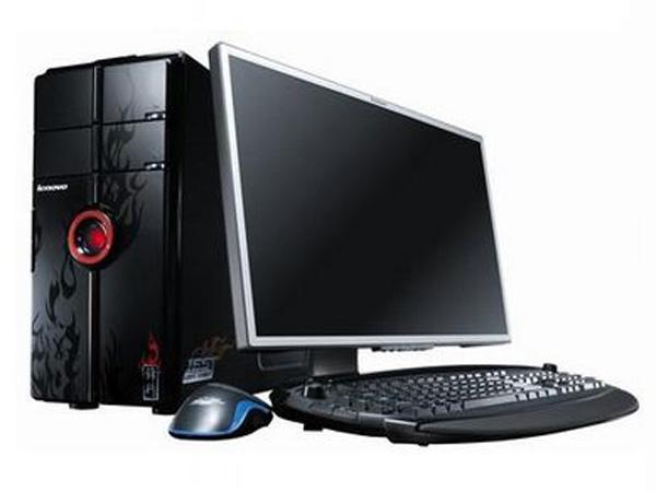 万博manbetx手机登录网页台式电脑高价万博manbetx客户端下载