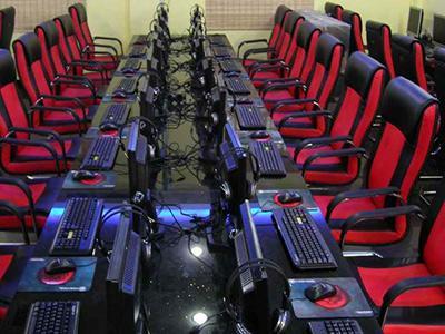 台式电脑万博manbetx客户端下载